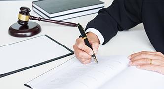abogado-legal-bilbao